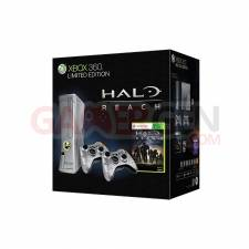 halo-reach-bundle-xbox-360-s(5)