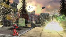 halo reach defiant map pack 15