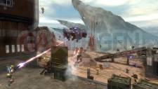 halo reach defiant map pack 21