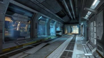 halo reach deviant map pack 09