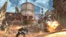 halo reach deviant map pack 10