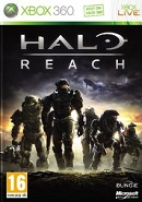 halo-reach-jaquette