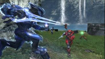 halo reach reach-mpx-wide-community