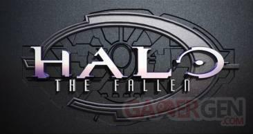 Halo-The-Fallen