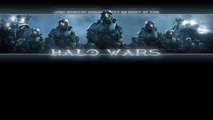 halo_wars_banner_by_waggly_bean