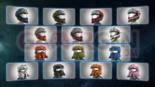 Halo-waypoint-spartan-001