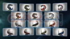 Halo-waypoint-spartan-002