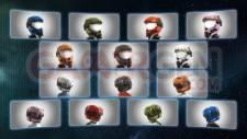 Halo-waypoint-spartan-003