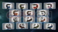 Halo-waypoint-spartan-005