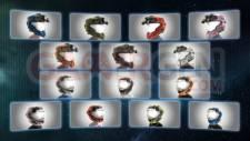 Halo-waypoint-spartan-006