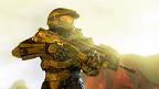 Halo4-vignette