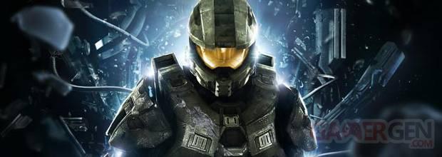 Halo4banner