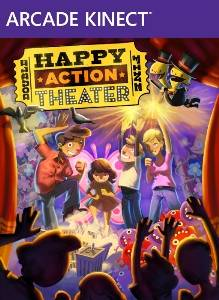 happy action theater xbox live arcade 001