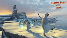 happy-feet-2-le-jeu-video-xbox-360