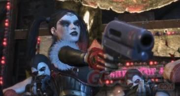 Harley-Quinn-DLC-Batman-Arkham-City
