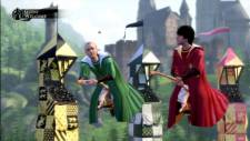 harry-potter-for-kinect-2