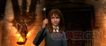 harry-potter-for-kinect-6