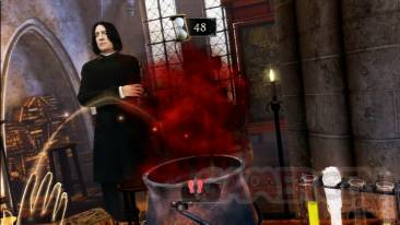 harry-potter-for-kinect-7