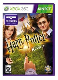 harry_potter_for_kinect_boxart