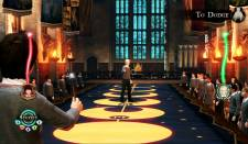 Harry Potter pour Kinect - Capture image sceenshot 09-10-2012  (11)