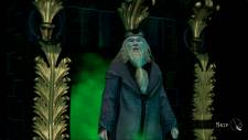 Harry Potter pour Kinect - Capture image sceenshot 09-10-2012  (1)
