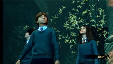 Harry Potter pour Kinect - Capture image sceenshot 09-10-2012  (8)