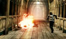 harry-potter-pour-kinect-screenshots-020
