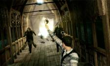 harry-potter-pour-kinect-screenshots-021