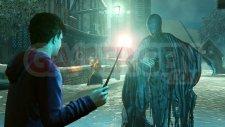 Harry-Potter-et-les-Reliques-de-la-Mort_22