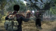 Harry-Potter-et-les-Reliques-de-la-Mort_26