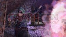 Harry-Potter-et-les-Reliques-de-la-Mort_27