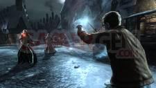 Harry-Potter-Reliques-Mort-Deuxième-Partie_23-06-2011_screenshot (3)