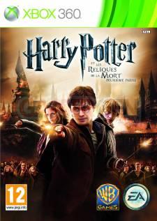 Harry-Potter-Reliques-Mort-Deuxième-Partie__jaquette