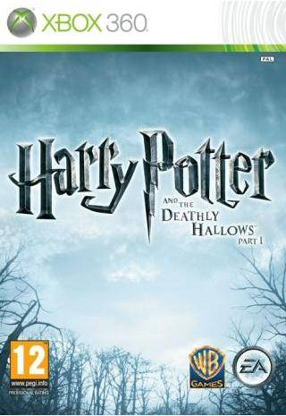 Harry Potter et les Reliques de la Mort-partie 1 harry_potter_deathly_hallows_part1