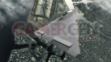HAWX_DLC_screen_A12-Avenger (6)