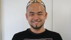 Hideki Kamiya vignette 16012013