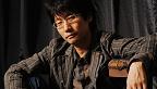 Hideo-Kojima_head-1