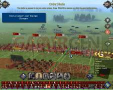 HISTORY GREAT BATTLES MEDIEVAL 2