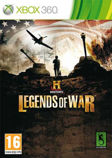 history-legend-of-war-jaquette