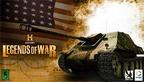 history-legend-of-war_vignette