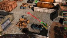 history-legend-of-war7