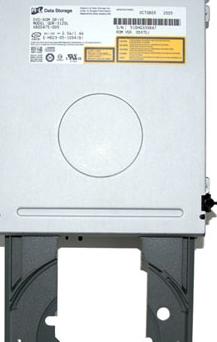 Hitachi-79-lecteur
