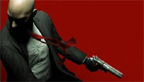 Hitman-5-Absolution_head-2