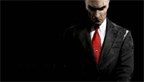 Hitman-5-Absolution_head-3