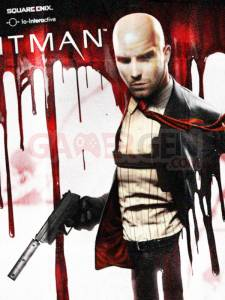 Hitman-5_Artwork-rumeur