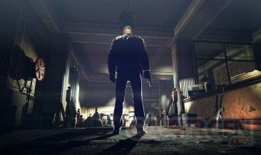 Hitman-Absolution-5_04-06-2011_screenshot-1