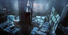 Hitman-Absolution-5_04-06-2011_screenshot-2