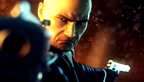Hitman_Absolution_head_01062012_02.png