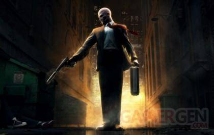 hitman-hd-collection-13-12-12