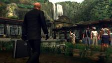 hitman-trilogy-hd-image-002-18012013